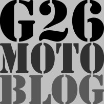 G26Avatar