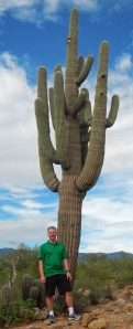 Mike-Saguaro-Cactus