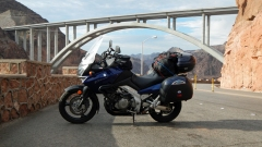 V-Strom-Hoover-Dam-Bridge
