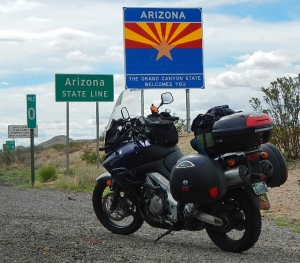 Welcome-to-Arizona-V-Strom