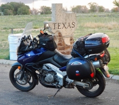 Welcome-to-Texas-V-Strom