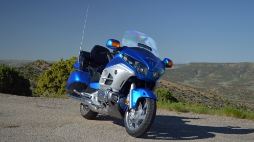 2013 Goldwing oblique_edited-2