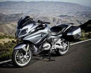BMW_R1200RT_in-the-wild