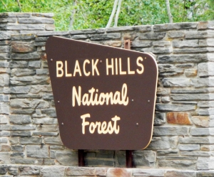 Blsck-Hills-Sign