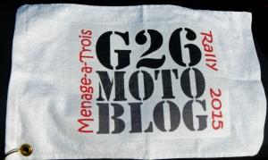 MaT-Rally-Towel