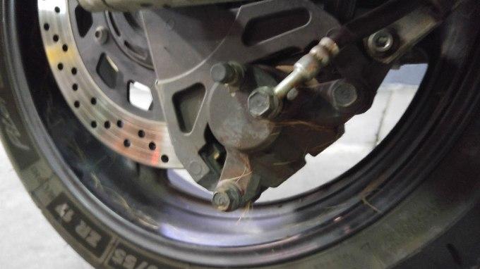 Rear-Wheel-Fur