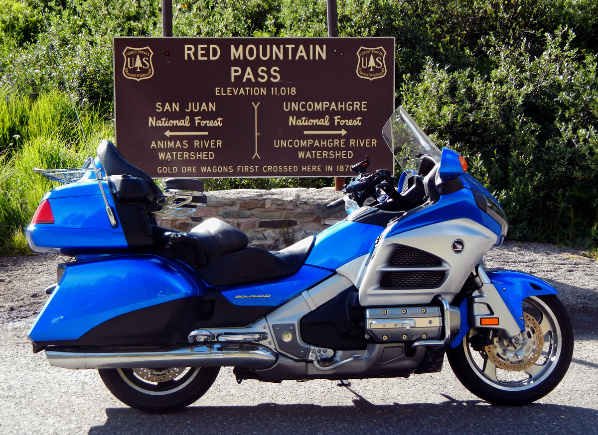 Gold-Wing-Red-Mtn-Pass