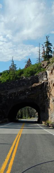 Hwy-550-Tunnel